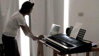 , DJ Sonia
