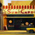 20110824201113-a_late_lunch_at_the_sun_cafe