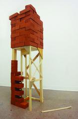 Brick,