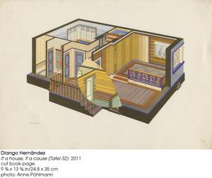 20110824203457-if_a_house_tafel32