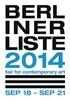 20140318145150-bl2014_logo_mit_datum