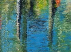 20110825215953-river_reflections_i