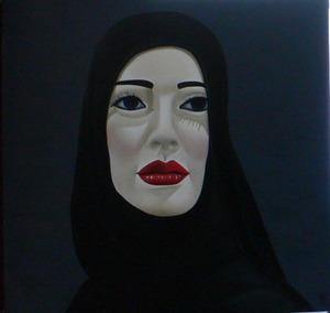 20110826023745-window-shopping_in_bagdad_120x120cm_2011_oil_on_canvas
