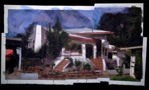 20110826105521-balsomhouse