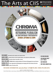 20110826114129-chroma_web_invite