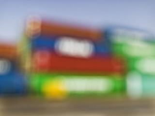 Containers, Xu Yong