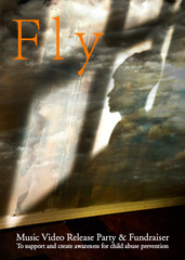 20110826183839-fly_promo_copy