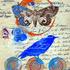20110827044951-lovebirds-2