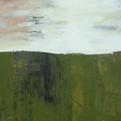Composition : Ardennes, Wayne Sleeth