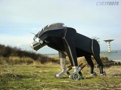 20110828052253-baileybots-hyena-2010