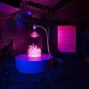 20110828083316-mike_kelley_2011_kandor_10b30