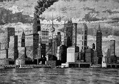 20110829235657-19_-_scorpodian_skyline__graphite_pencil_on_paper__50_x_70_cm__2010_