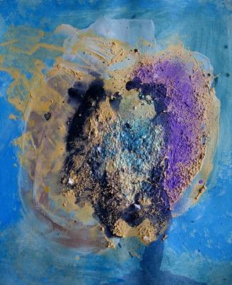 20110830092737-improvno13-2004-20x16-mixm-canvas