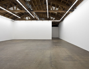 Gallery 2,