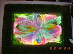 20110831133347-nikonl10_pics_136