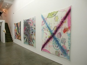 20110831141808-5th_floor_gallery__la