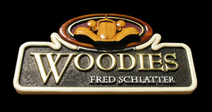 20110831192657-woodies_sign