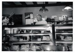 20110901130503-bakery