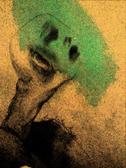 20110902010324-photo0068
