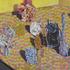 20110901153522-dear_ol__dad_-_79_22_x_110_22_-_acrylic_on_canvas_web