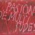 20110903115055-6_pasion_de_multitudes