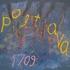 20110903120702-2_battle_of_poltava