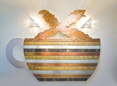20110903132242-1_modern_chalice