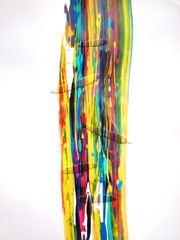 Fills Y Colors 94, Raul de la Torre