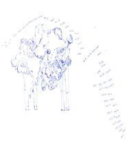 Alpaca, Jade Fusco