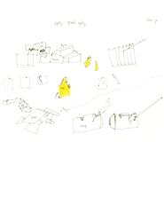 Beuys, Jade Fusco