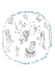 Orb Dance, Jade Fusco