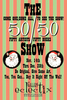 50-50_show_web