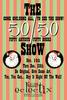 50-50_show_web