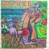 Motel_pimp