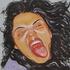 20110905111949-tongue