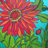20110905151201-new_gerbera_may_2011