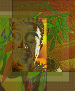 20110905193621-buddha2a