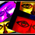 20110906040749-deco_eyes_collage