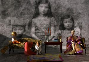 20110906060019-home_schooling