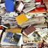20110906075620-ephemeral_library_ii_108_x_155