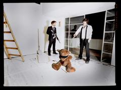 20110906074725-the_teddybear_killers__2011