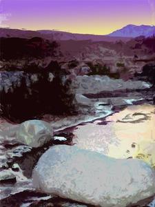 20110906141730-desert_purple_300_cp