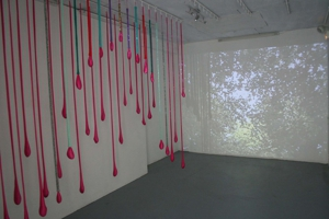 Forest_installation