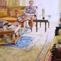 20110906210602-joyce_treiman_rose-in-the-living_room