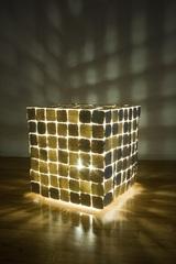 Light Cube, Yong Hyun Chung