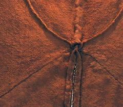 20110907054431-detail