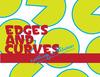 20110907120656-edges