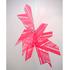 20110907174720-pink-corner_2358_web