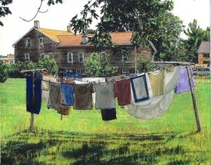 20110907215438-amana_laundry_smaller