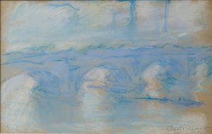 20110908075634-claude_monet_waterloo_bridge_1901_unframed